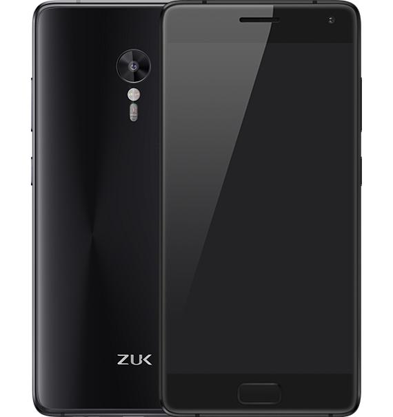 ZUK-Z2-Pro-official-02-570