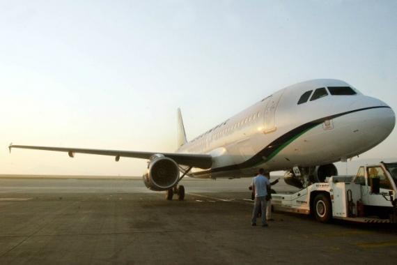 airbus-siemens-570