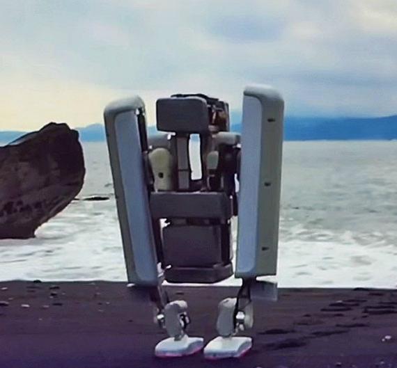 alphabet-robot-01-570