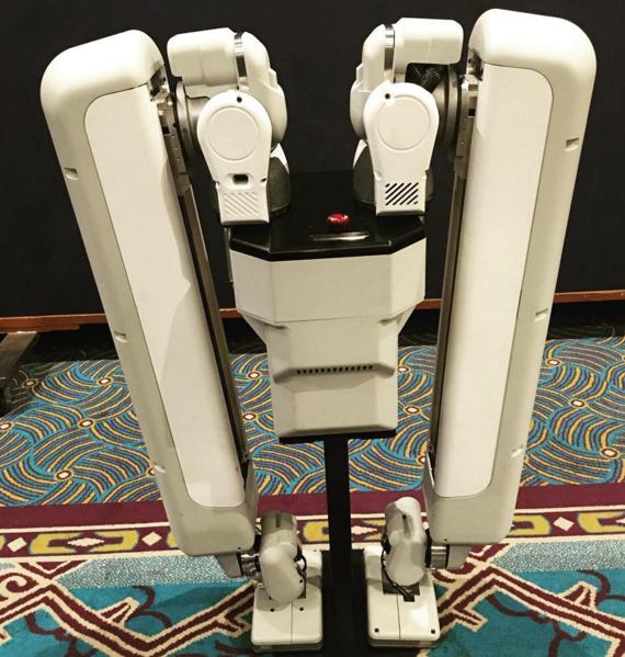 alphabet-robot-02-570
