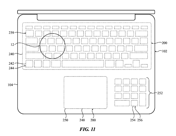 apple-patent-touchscreen-keyboard-01-570