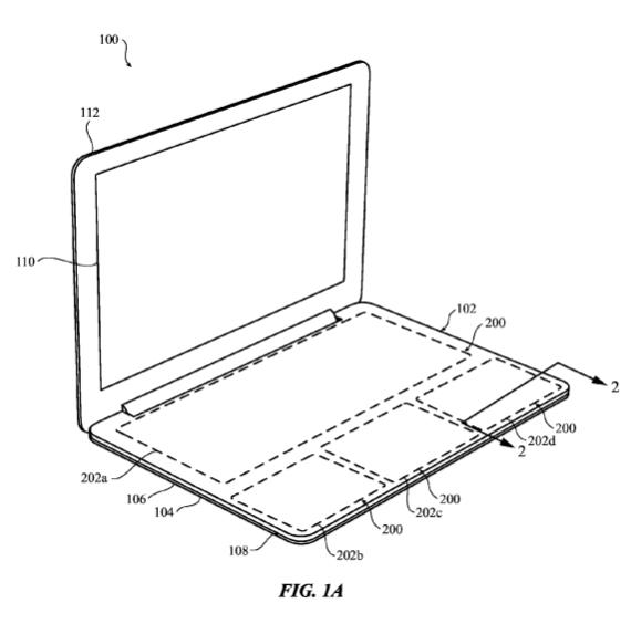 apple-patent-touchscreen-keyboard-02-570
