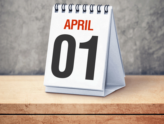 april-fools-570