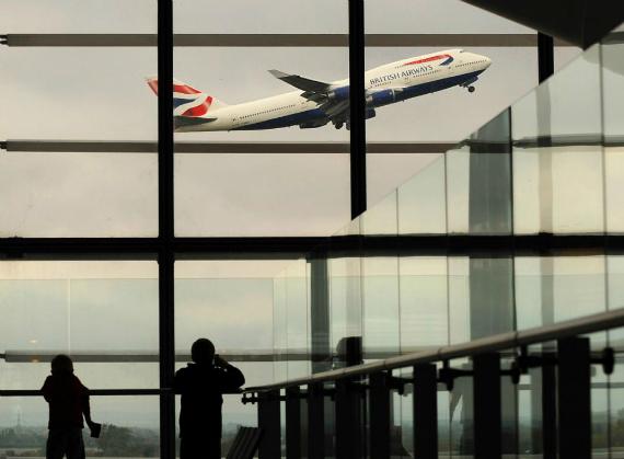 british-airway-drone-colision-570