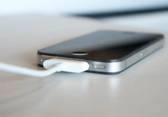 charge-phone-570