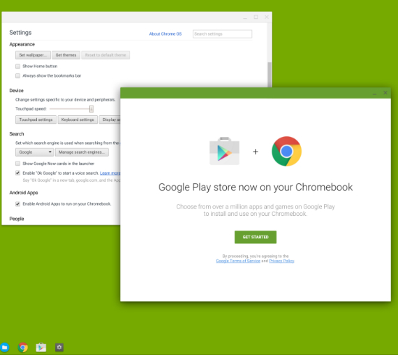 chrome-os-apps-570