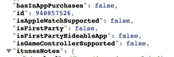 code-hide-iphone-apps-570