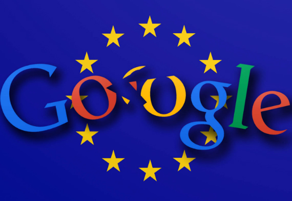 european-commission-google-03-570