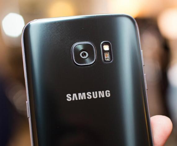 Samsung: Ετοιμάζει 1/1.7″ CMOS αισθητήρα για τις επόμενες ναυαρχίδες