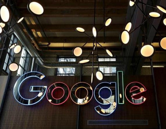 google-logo-570