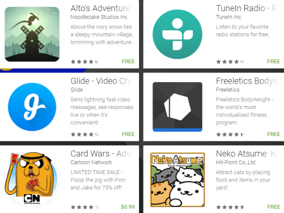 google-play-awards-06-570