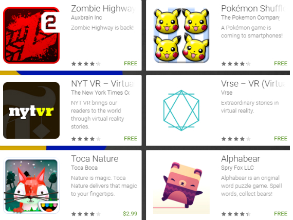 google-play-awards-09-570