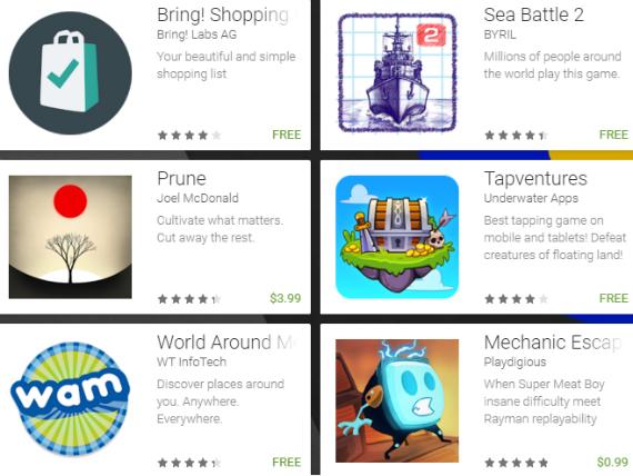 google-play-awards-10-570