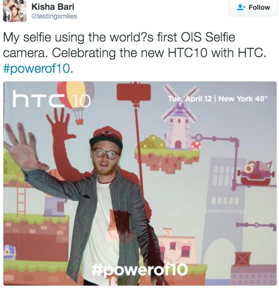 htc-10-osis-selfie-camera-570