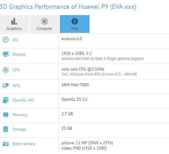 huawei-p9-specs-570