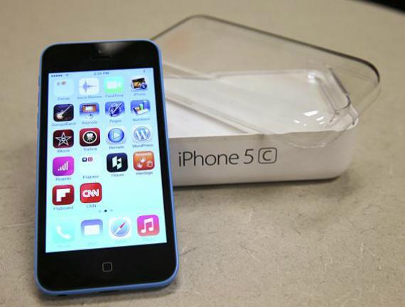iphone-5c-570