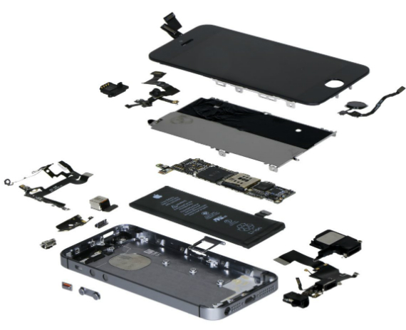 iphone-se-components-570