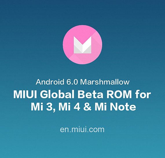 miui 7 android marshmallow