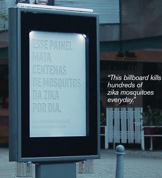 moaquito-killer-billboard-570