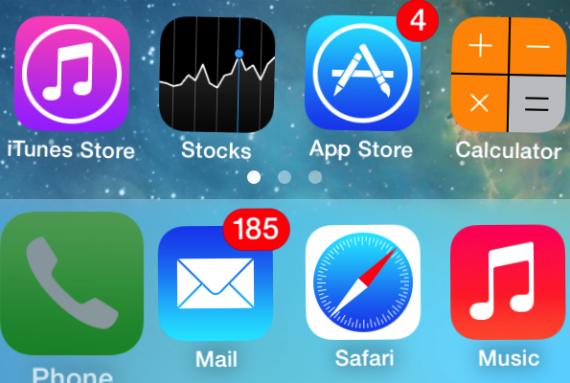 native-ios-apps-570