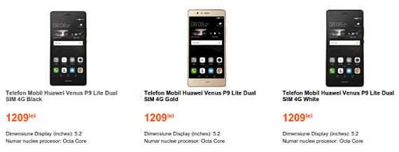 p9-lite-price-570