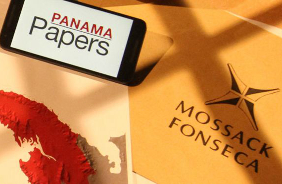 panama-papers-02-570