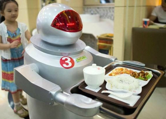 robot-waiters-fired-01-570