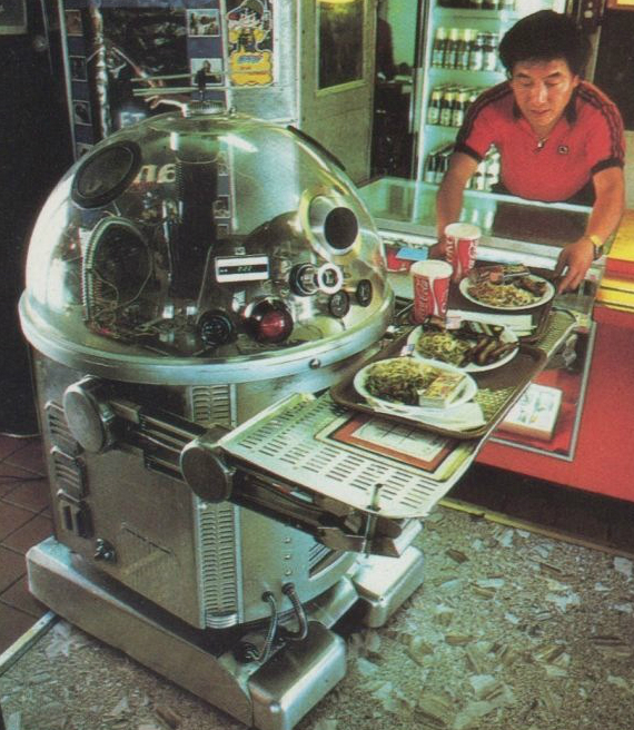 robot-waiters-fired-03-570