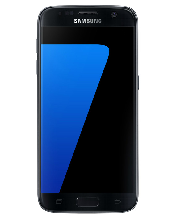 samsung-galaxy-s7-official