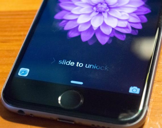 slide-unlock-iphone6-570