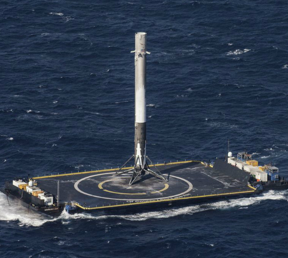spacex-falcon-9-landing-10-570
