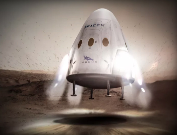spacex-mars-570