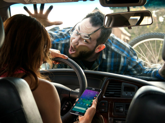 texting-driving-570