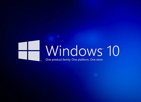 windows-10-570