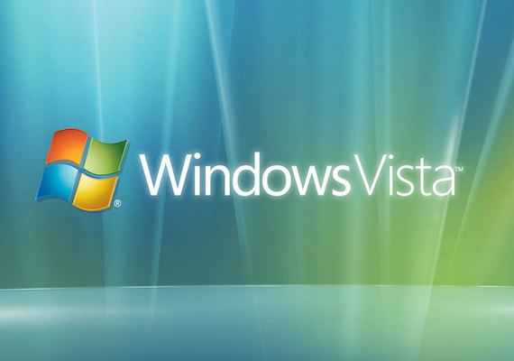 windows-vista-570
