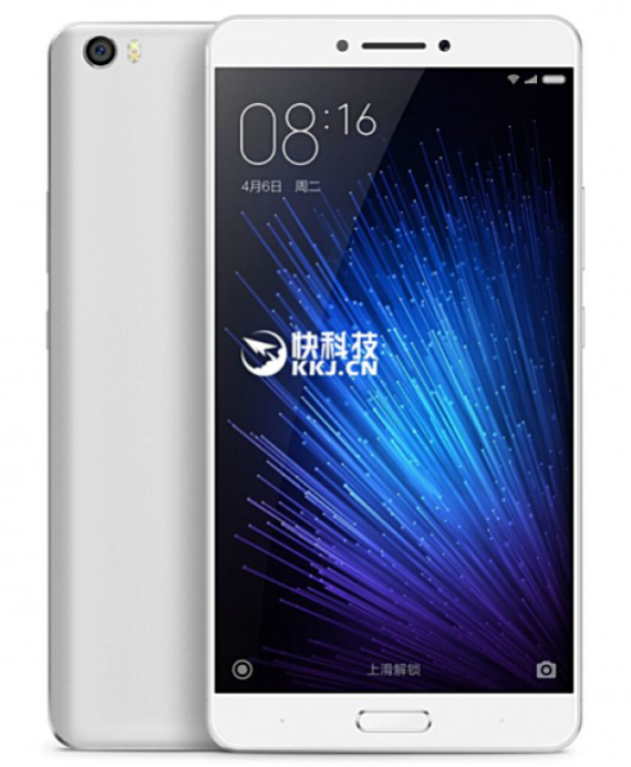 xiaomi-max-render-570