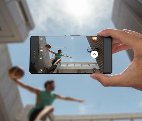 Sony Xperia X Premium με HDR οθόνη; – Η Sony Ταϊβάν λέει όχι