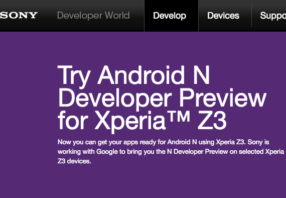 xperia-z3-android-n-01-570