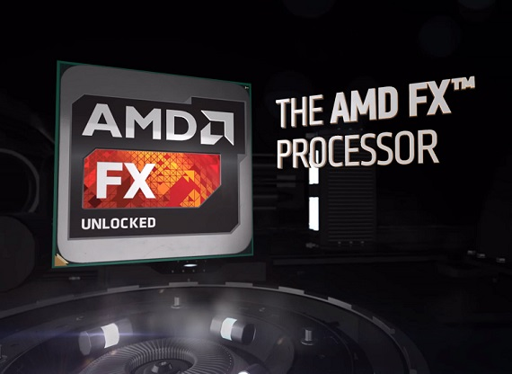 AMD-Summit-Ridge-FX-CPUs_1