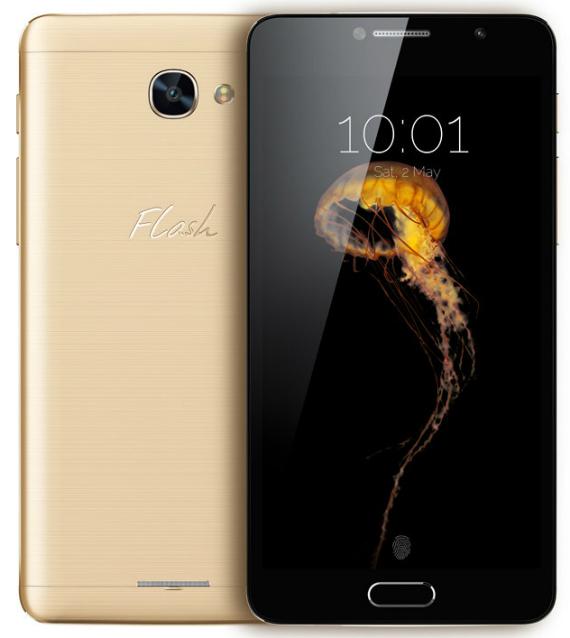 Alcatel-Flash-Plus-2-official-01-570
