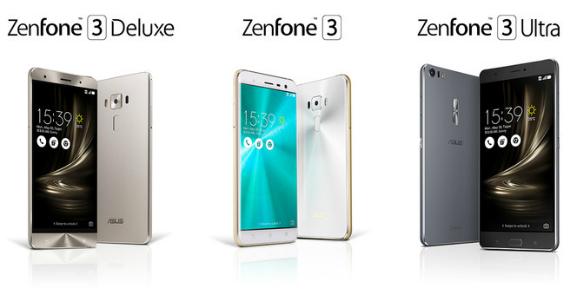 Asus-Zenfone-3-Deluxe-04-570