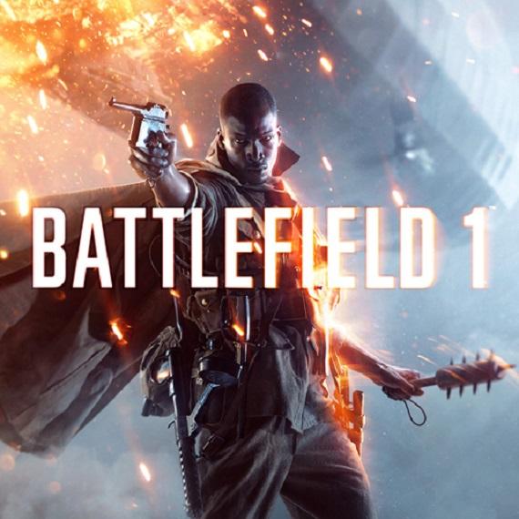 Battlefield-1-Cover