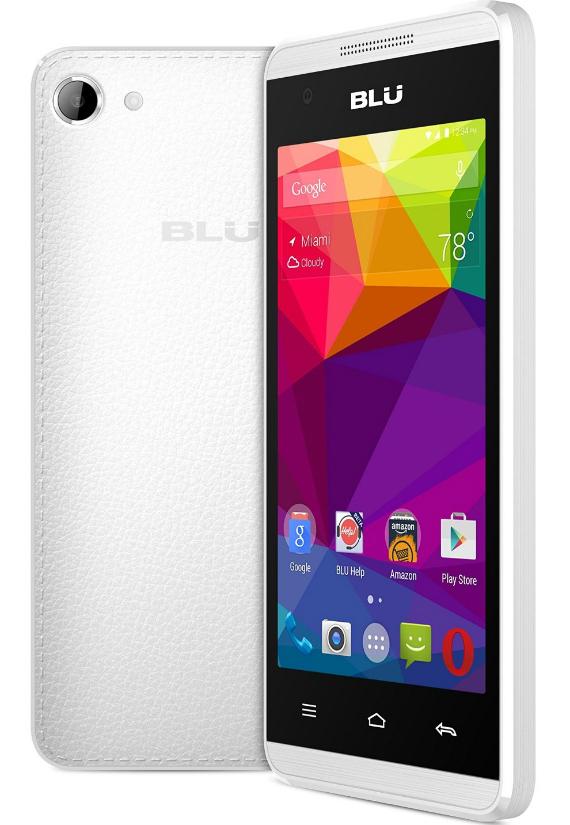 Blu-Energy-Jr-03-570