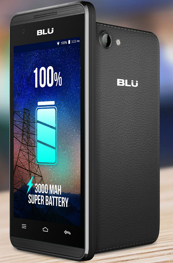 Blu-Energy-Jr-04-570