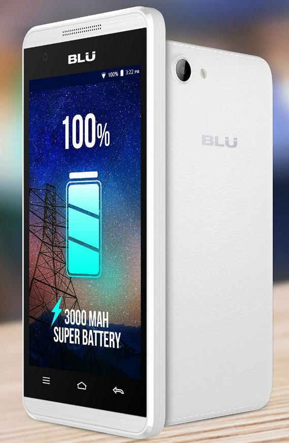 Blu-Energy-Jr-05-570