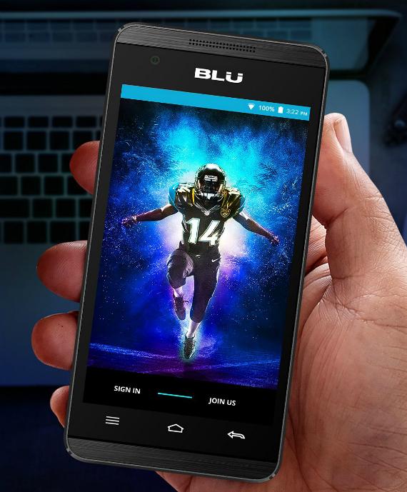 Blu-Energy-Jr-07-570