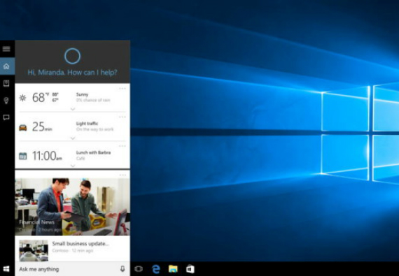 Cortana-windows-10-570