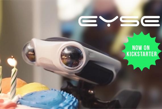 EYSE-kickstarter-02-570