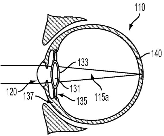 Google-patent-01-570