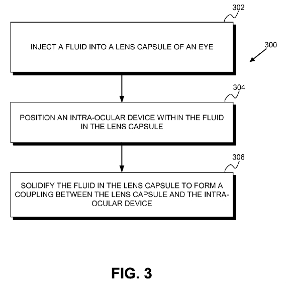Google-patent-04-570